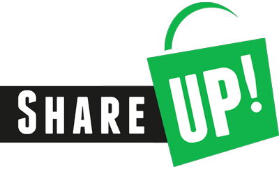 Share-UP